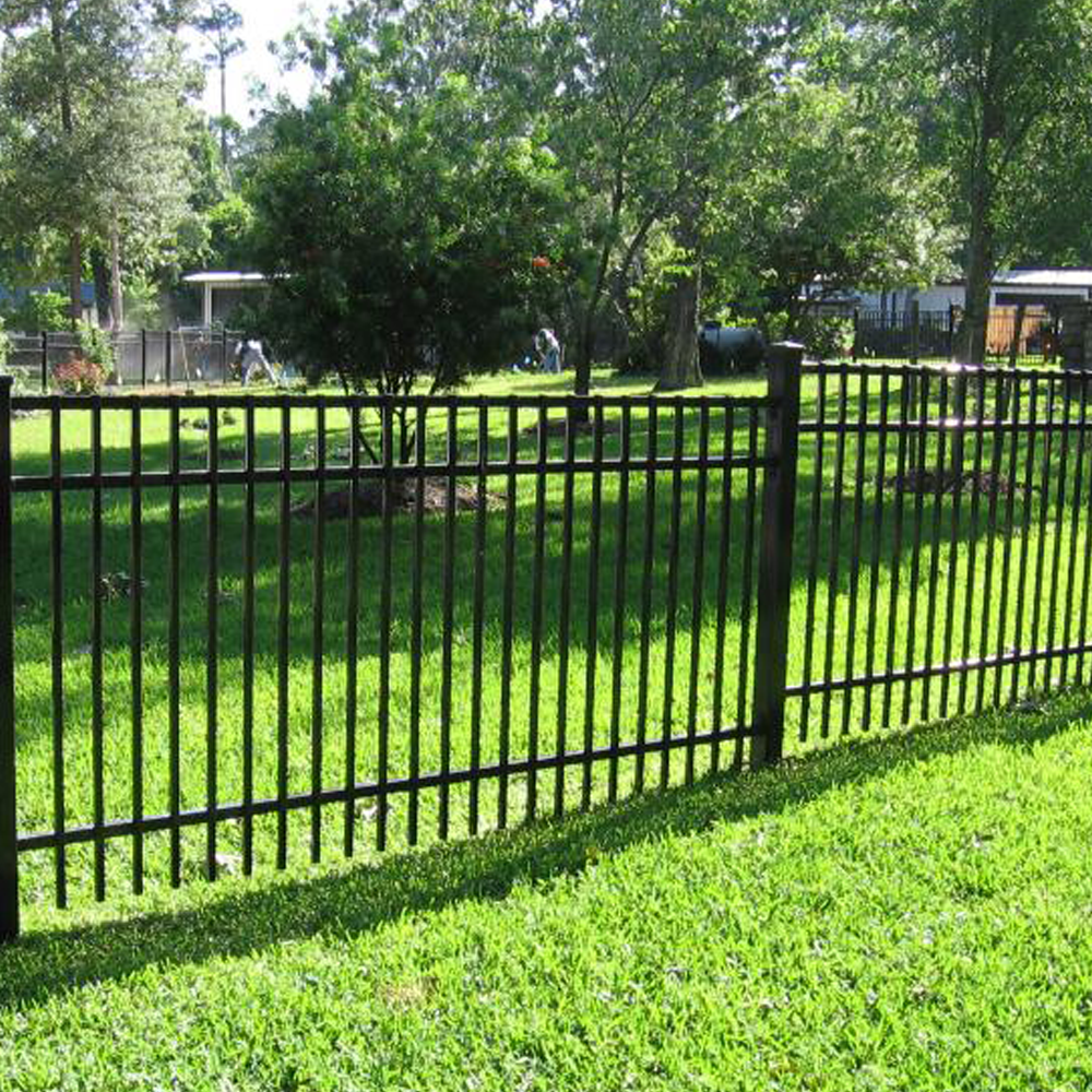 Fence-Builders-Bakersfield Fence
