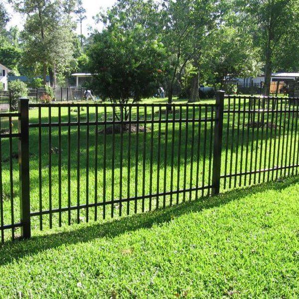 Fence-Builders-Bakersfield-1