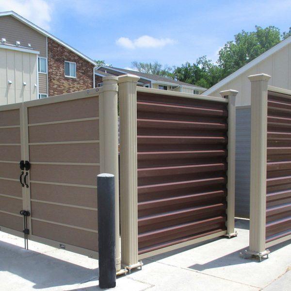 Fence-Company-Bakersfield