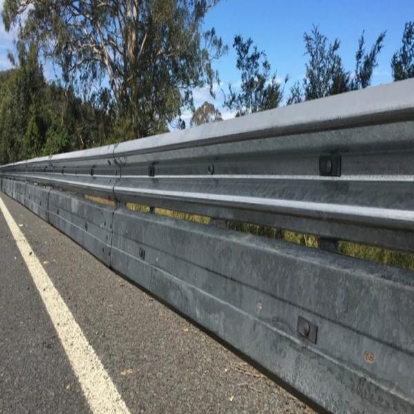 Fence-installation-Bakersfield